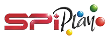 Superior Plastics International Logo